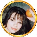 Блог Мари@ны. Цитрусовые растения и все о Здоровье