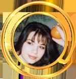Блог Мари@ны. Цитрусы и всё для Здоровья
