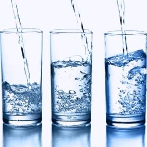 голодание на воде