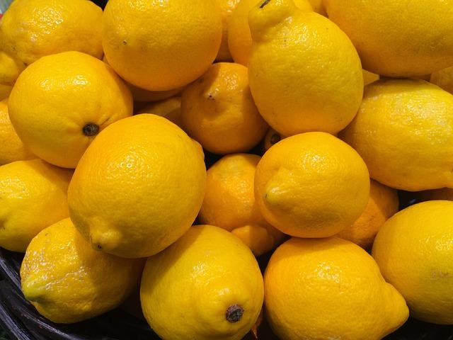 лимон из косточки. сажаем лимон семенами