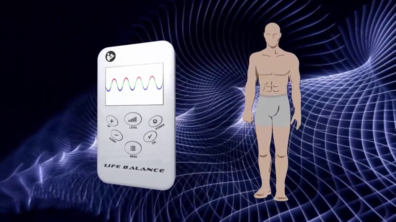 Частоты по опухолям. Биорезонансные частоты Р.Р. Райфа.